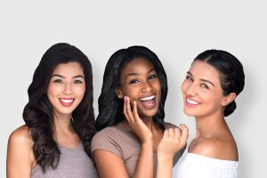 Want to upgrade your smile, but have more than one issue to address? With porcelain veneers in Ann Arbor, you can get the perfect teeth you deserve!