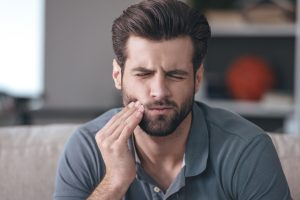 A toothache in Ann Arbor can be serious, so learn how Dr. James Olsen prevents and treats this common condition.