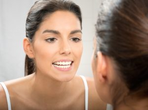 Protect your health with treatment for gum disease in Ann Arbor.