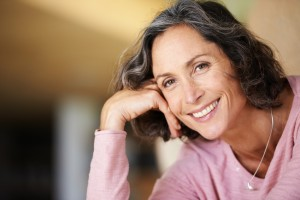 dental implants ann arbor